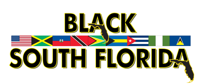 Black South Florida
